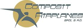 composit_airplanes logo menÁ°